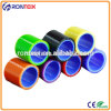 High Temp 4-Ply Reinforced Silicone Straight Coupler Hose