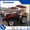 New Foton 4WD 40HP Agricultural Tractor Lt404