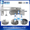 Automatic Drinking Mineral Water Filling Machine