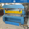Metal Roof Wall Sheet Roll Forming Machine