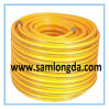 Agricultural PVC Spray Hose (HP65125C)