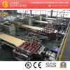 PVC WPC Foamed Board Making Machine