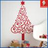 Die Cut Sticker, Wall Sticker, PVC Sticker for Christmas (SM070082)