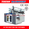 Double Station PE Blow Molding Machine30L