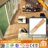 Building Material Inkjet Wooden Glazed Porcelain Tile (J601515D)