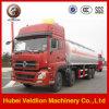 Euro3 25, 000-30, 000 Litres Tanker Truck