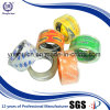 Fast Delivery with Good Service BOPP Crystal Clear Tape