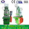 Factory Supply and Good Quality Headphones Vertical Injection Molding Machine