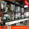 Palm/Efb Biomass Pellet Machine Industrial Pellet Mill Automatic Equipment