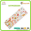 Decorational Floor Mat Yoga Mat Eco-Friendly