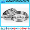 Taper Roller Bearing for Sinotruk HOWO Truck Spare Part (30311)