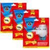 Indoor Insect Killer Clean Anti Mosquito Liquid Refill