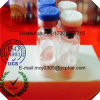 Cosmetic Polypeptide Nonapeptide-1 Skin Lightening and Whitening Cream 2mg/Vial