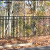 Iron Gate / Wrought Iron Gates / Metal Fence Panels