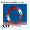 Stainless Steel Flange Fitting with High Quality