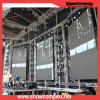 P6.67 HD Oudoor LED Rental Display Screen