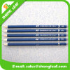 Promotional Pencil with Custom Logo (SLF-WP025)