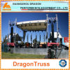Aluminum Lighting Truss, Truss Lighting, Square Truss for Sale