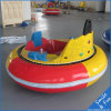 2016 Inflatable Bumper Car, Coin Operated Bumper Car with PVC0.9mm