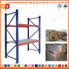 Warehouse Heavy Storage Shelf (Zhr24)