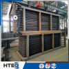 China Manufacturer ISO 9001 Low Temperature Finned Tube Steam Economizer