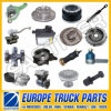 Over 100 Items Truck Parts for Scania