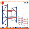 Good Quality Warehouse Storage Rack (Zhr29)