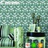 Wallpaper Home Decoration 3D Effect (250g/sqm 106CM*10M)