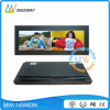 Android 14.9 Inch Ultra-Wide LCD Screen Display with Network