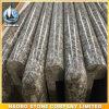 China G664 Bainbrook Brown Granite Countertop