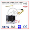 High Precision Thermocouple Cable