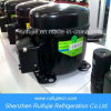 Secop Sc/Fr/Bd Series Refrigerator Compressor Refrigerant R134A/R407c/R22 Fr11g (103G6980)