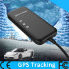 Remote Cut off Engine GPS GSM Vehicle Tracker Real Time Tracking