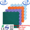 Olympic Game Match Interlocking Floor Tile