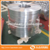 round edged aluminum transformer strip 1060 1070 1350