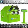 Yq Angle Rolls/Bending Machine with Good Quality