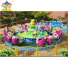 Park Rides, Amusement, Amusement Snail War for Sale (DJRT654)