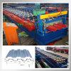 Kxd Floor Deck Making Machine for Sale