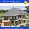 China Competitive Price Metal Roof Tile From Linyi Wante