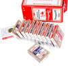 No. 928 Casino Poker Paper Playing Cards