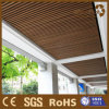 Innovative Wood Ceiling, Composite Wood Material