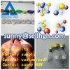 Gh Peptides for Bodybuilding Jin/Kig/Rip Hyge-Tropin 12629-01-5