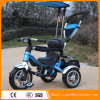 Folding Baby Tricycle High Quality Kids Tricycle