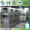 SGS Automatic 5 Gallon Water Bottling Machine