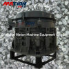 Most Professional Ballast Crushing Machine with Large Capacity