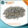 Tungsten Carbide Pins for Winter Tyre