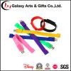 New Fashion Silicone USB Wrist Band Sport Bracelet with USB Flash Drive