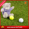 50mm Sports Artificial Grass Synthetic Turf for Soccer