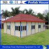 Low Cost Hight quality Container House for Sale