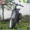 Full Suspension Bike 2 Wheel Fat Tire E-Bicycle for Woman